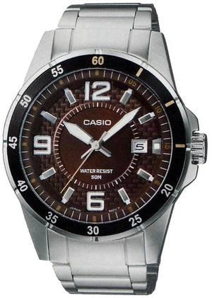 Casio MTP-1291D-5AVDF