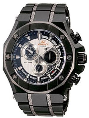 Часы CASIO EFX-510BK-1AVDR EFX-510BK-1AVDR.jpg — ДЕКА