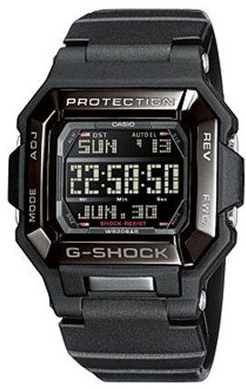 Casio G-7800B-1E