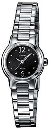 Casio LTP-1289D-1A