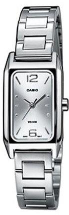 Casio LTP-1291D-7A