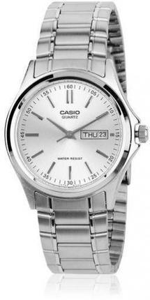 Casio MTP-1239D-7A