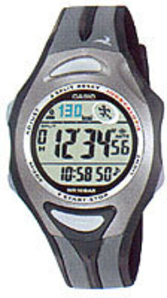 Casio STR-111-1A