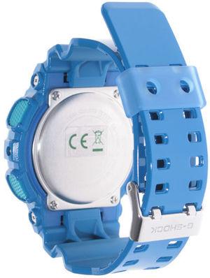 Годинник CASIO GA-110HC-2AER 201149_20120425_600_600_2.jpg — ДЕКА