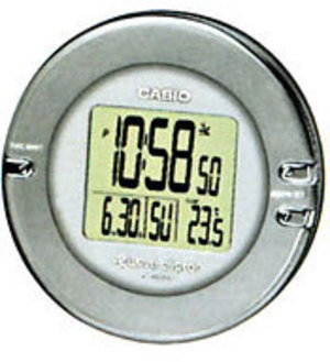 Casio DQD-110B-8A