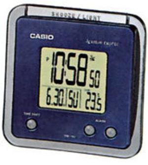 Casio DQD-120B-2E