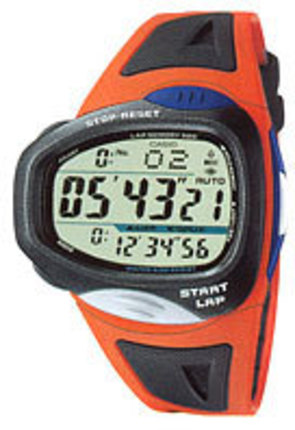 Casio STR-800-4V