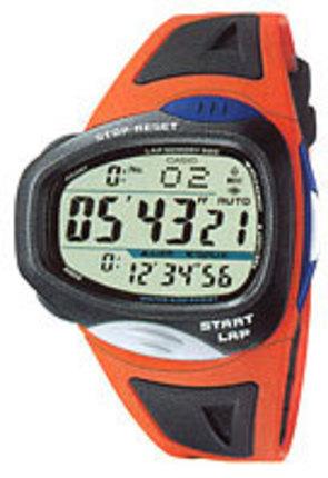 Casio STR-800-4V
