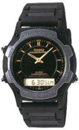 Casio AW-44-1E