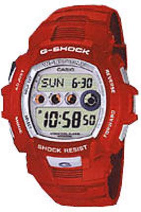Casio GL-7500-4V