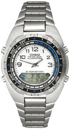 Casio AMW-700D-7A