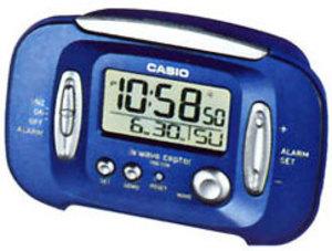 Casio DQD-70B-2E