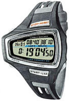 Casio STR-900-1V