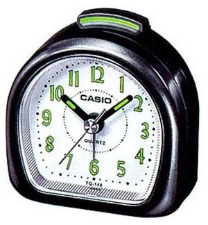 Часы CASIO TQ-148-1EF 201362_20180605_363_396_TQ_148_1E.jpg — ДЕКА