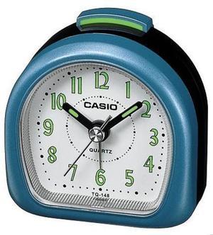 Часы CASIO TQ-148-2EF