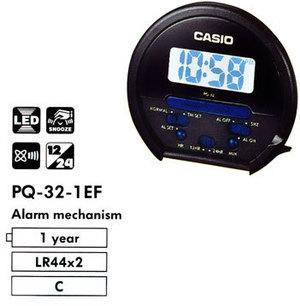 Casio PQ-32-1E