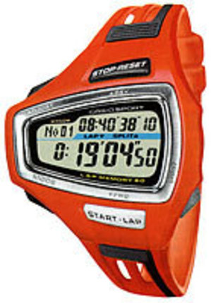 Casio STR-900-4V