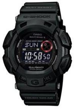 Casio GW-9100MB-1E