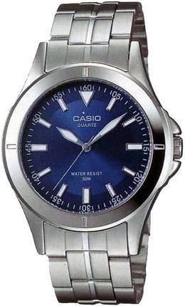 Casio MTP-1214A-2AVDF