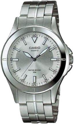 Casio MTP-1214A-7AVDF