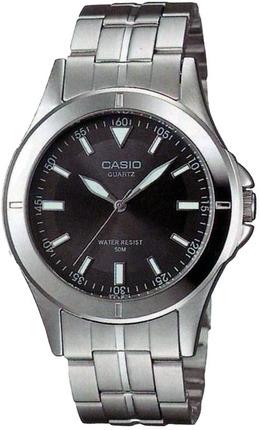 Casio MTP-1214A-8AVDF