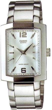 Casio MTP-1233D-7A