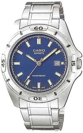 Casio MTP-1244D-2A