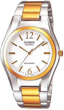 Casio MTP-1253SG-7ADF
