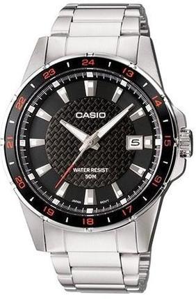 Casio MTP-1290D-1A1VDF