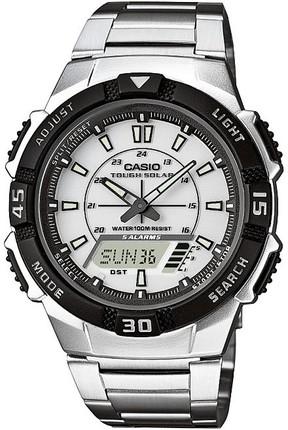 Casio AQ-S800WD-7EVEF
