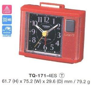Casio TQ-171-4S