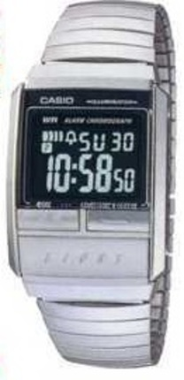 Casio A-200WE-1B