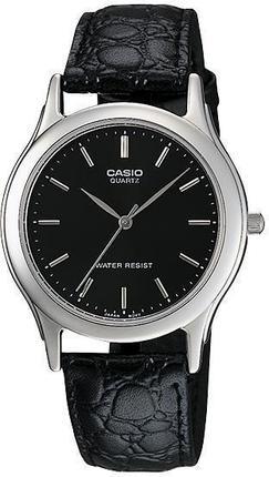 Casio MTP-1094E-1ADF