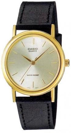 Casio MTP-1095Q-7A