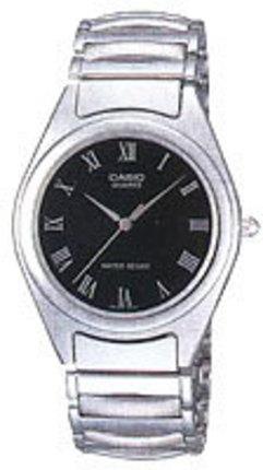 Casio MTP-1075A-1B