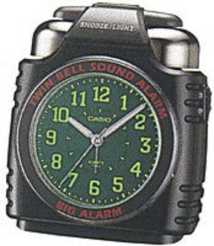 Casio TQ-640B-1R
