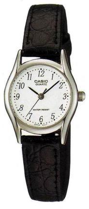 Casio LTP-1094E-7BDF