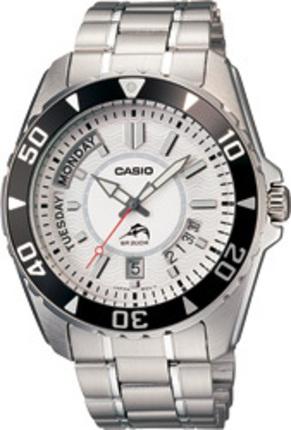 Casio MDV-103D-7A