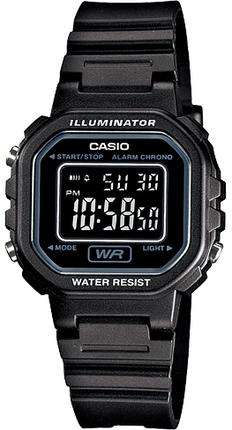 Casio LA-20WH-1B