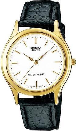 Casio MTP-1093Q-7AH