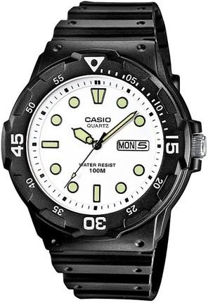 Casio MRW-200H-7EVEF