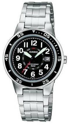 Casio LTP-1298D-1BVEF