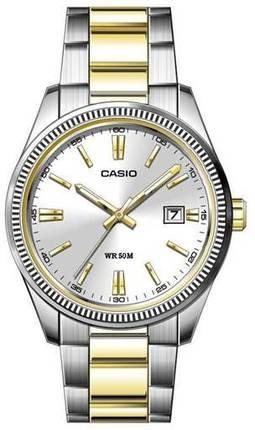 Casio LTP-1302SG-7A