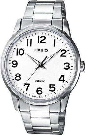 Casio LTP-1303D-7BVEF