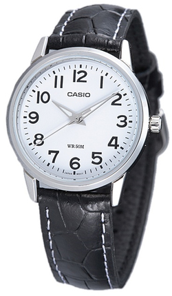Casio LTP-1303L-7BVEF