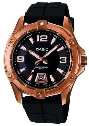 Casio MTD-1062-1AVEF