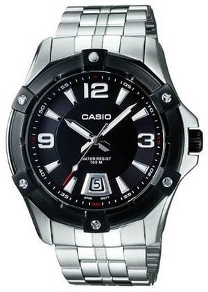 Casio MTD-1062BD-1A