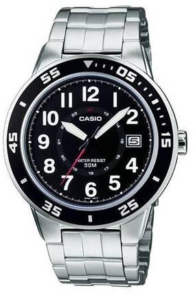 Casio MTP-1298D-1BVEF