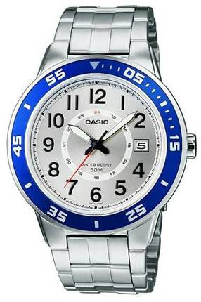 Casio MTP-1298D-7B2VEF