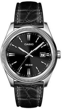 Часы CASIO MTP-1302L-1AVEF 2010-02-05_MTP-1302L-1AVEF.jpg — ДЕКА